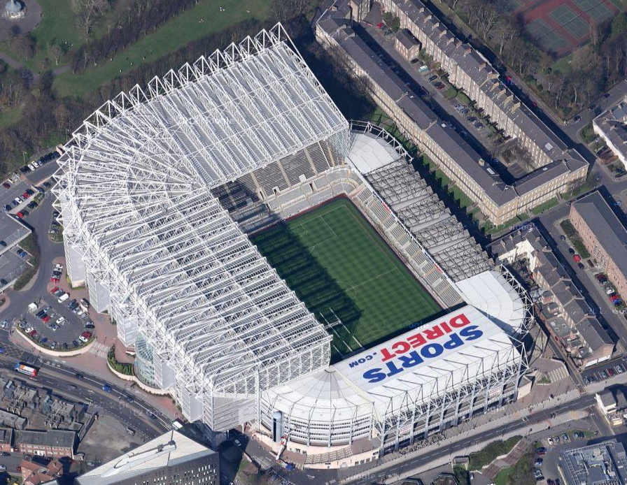 Chi fears impact of possible NUFC sponsorship on struggling families