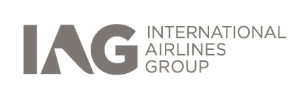 CEO of International Airlines Group writes to Chi over British Airways
