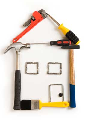 Home Improvement for Landlords