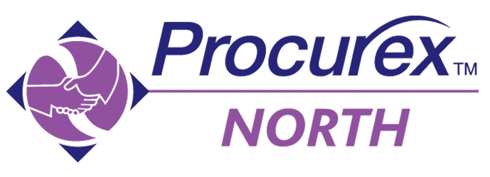 Full Text From My Speech At Procurex North, 29/4/14